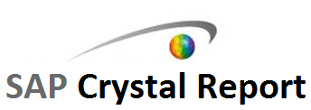 Devis licences SAP Crystal Reports