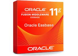 Devis licences Oracle Hyperion Essbase