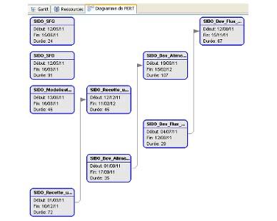 gestion de projet pdf gratuit